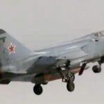 Гиперзвуковую крылатую ракету «Кинжал» покажут на параде Победы
