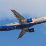 Авиационный и туристический рынки ждут новые ограничения полётов
