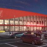Реконструкция аэропорта в Челябинске идёт с существенным отставанием