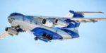 Потенциальным заказчикам представлена программа авиадвигателя ПД-14