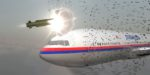«Алмаз‐Антей»: «невидимость» ракеты сбившей MH17 над Донбассом — абсурд