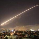 Агрессия в Сирии: Гитлер тоже начал войну против СССР в 4 часа утра
