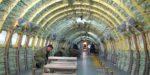 На подмосковном заводе открыто новое производство для МС-21