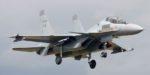 Россия предложила Индии заменить двигатели на всех самолётах Су-30МКИ