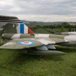 Будете в Италии — зайдите в музей авиации под открытым небом