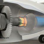 Образец-демонстратор двигателя ПД-35 будет готов к 2023 году