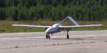 Впервые на параде Победы покажут БПЛА самолётного типа «Корсар»