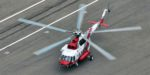 В Казахстан передан первый экспортный вертолёт Ми-171А2