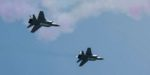 В Арктике будет создан авиаполк МиГ-31 с ракетами «Кинжал»
