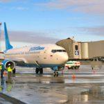 В аэропорту Платов увеличивается количество рейсов