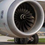 ЦИАМ разрабатывает методы снижения шума авиадвигателей