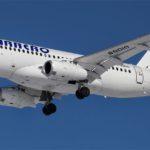 «ИрАэро» увеличивает количество рейсов в Маньчжурию