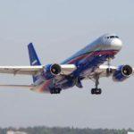 США отказались допустить Ту-214ОН к наблюдательным полётам