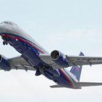 Завершился первый этап освидетельствования самолёта-разведчика Ту-214ОН