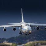 На Украине заявили о необходимости проверки всех двигателей Д-18Т третьей серии