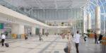 Аэропорт Домодедово получил разрешение Росавиации на открытие терминала Т2