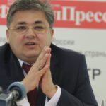 Клим Галиулин: Конкурс «Золотые крылья» может расшириться за счёт Казахстана и Белоруссии