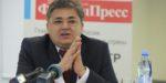 Сельскохозяйственная авиация требует господдержки и новой законодательной базы