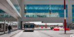 Детский споттинг прошёл в Международном аэропорту Стригино