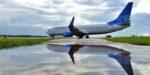 Покупка Boeing 737 MAX российскими авиакомпаниями приостановлена