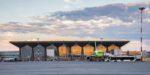 S7 Airlines расширяет сеть полётов из Пулково