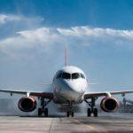 Холдинг «Технодинамика» разработает для самолёта SSJ-New системы водоснабжения и удаления отходов