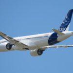 Аэропорт Платов получил допуск к обслуживанию самолетов Airbus А220