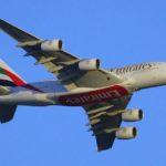 Эмирейтс и Вritish Airways — 15 лет на российском рынке