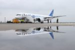 Россия предлагает странам АТР самолёты Бе-200, Бе-103 и МС-21