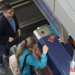 При овербукинге Правительство рекомендует выплачивать пассажирам компенсации