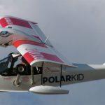 Самолёты-амфибии НПО «Аэро-Волга» проектируются в отечественной CAD-системе