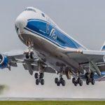 IATA призывает отрасль грузовых авиаперевозок готовиться к доставке миллионов доз вакцин от коронавируса