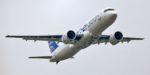 Syrian Air ведёт перговоры о покупке МС-21