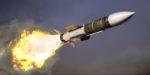 Испытания ракеты «воздух-воздух» Р-37М находятся на финальной стадии