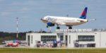 Аэропорт Стригино подвёл итоги работы в дни ЧМ-2018