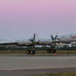 Противолодочные самолёты Ту-142 пройдут модернизацию
