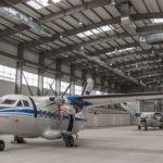 Правительство перераспределило выделенные ГТЛК средства на приобретение вертолётов и самолётов Л-410