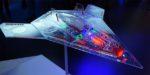 Ударный БПЛА «Охотник» впервые поднимется в воздух в сентябре