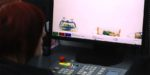 В Домодедово запущен 3D сканер багажа для обнаружения взрывчатых веществ