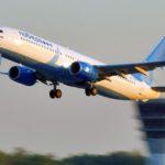 Правительству РФ дано поручение сформировать позицию по пошлинам на иностранные самолёты