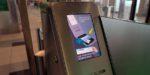 Система управления пассажиропотоком в Домодедово стала лауреатом ComNews Awards