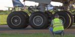 В Самаре разработан облик шасси для самолёта CR929