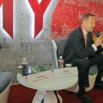 На форуме «Армия-2018» обсудили использование «цифровых двойников»