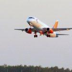 «Азимут» расширяет полётную программу из аэропорта Платов