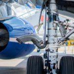 «Аэрофлот» не смог выбрать исполнителя ТОиР своих  SSJ100