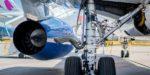 «Технодинамика» выполняет программу импортозамещения на самолёте Суперджет 100