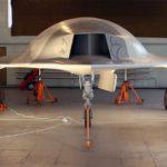 РСК «МиГ» ведёт разработку концепта скоростного военного БПЛА