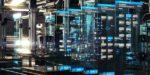 «Туполев» объявил тендер на разработку математических моделей общесамолётных систем ПАК ДА