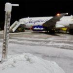Якутия просит у ОАК не менее 19 самолётов SSJ100