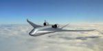 На Гидроавиасалоне ЦАГИ покажет перспективные летательные аппараты